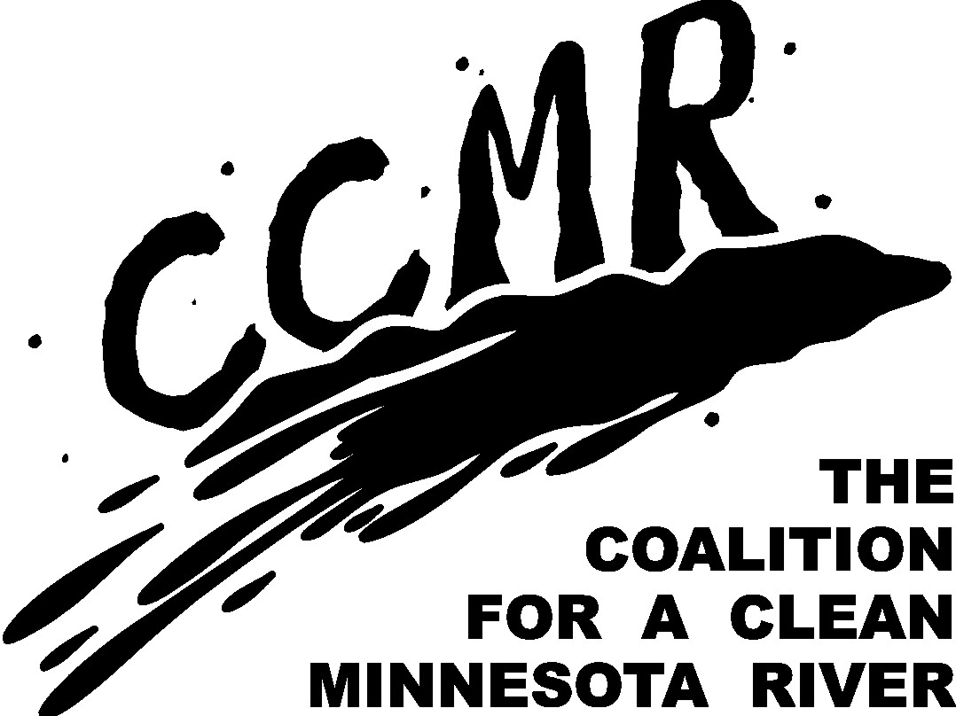 Coalition for a Clean MN River