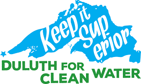 Duluth for Clean Water