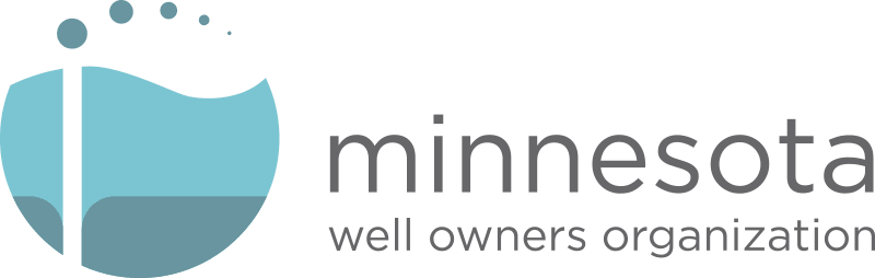 MN Well Owners Organization