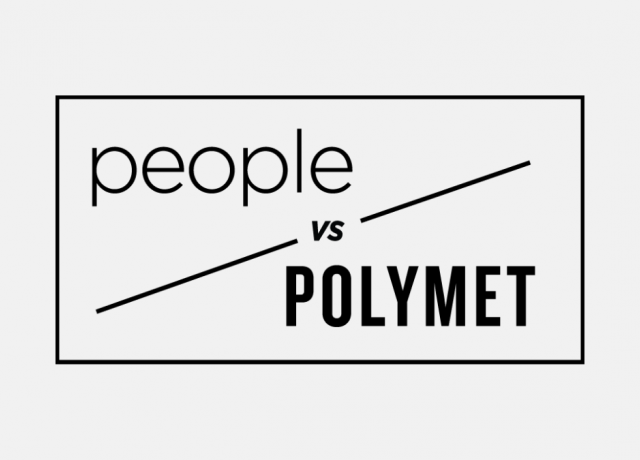 People vs. PolyMet