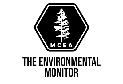 MCEA the environmental monitor